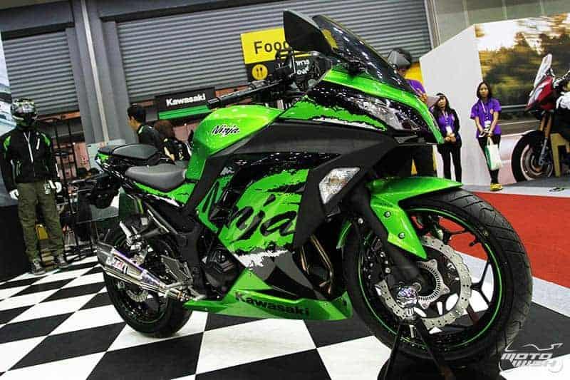MotoWish-Kawasaki-BIG-Motor-Sale-2016-1