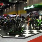 MotoWish-Kawasaki-BIG-Motor-Sale-2016-6