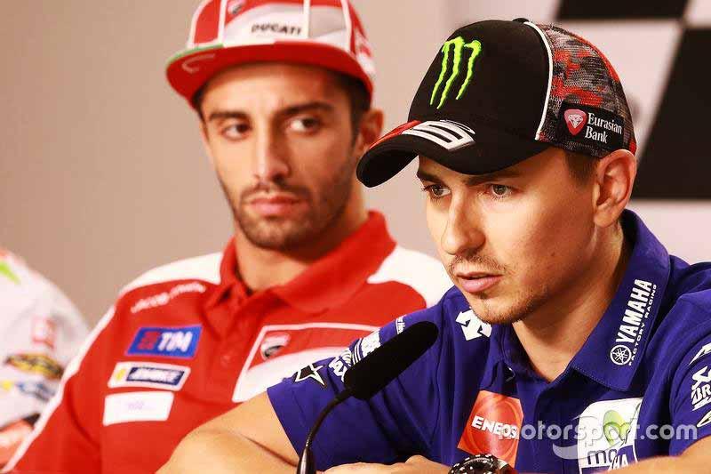 โปรแกรมถ่ายทอดสด MotoGP, Moto2 สนามที่ 11 เกมส์นี้มีเปลี่ยนมือ!!! | MOTOWISH 81