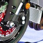Preview : สัมผัสแรกที่ไม่ธรรมดากับ Yamaha MT-10 นี้มันทรานส์ฟอร์มเมอร์ส ชัดๆ!!! | MOTOWISH 173