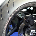 Preview : สัมผัสแรกที่ไม่ธรรมดากับ Yamaha MT-10 นี้มันทรานส์ฟอร์มเมอร์ส ชัดๆ!!! | MOTOWISH 183