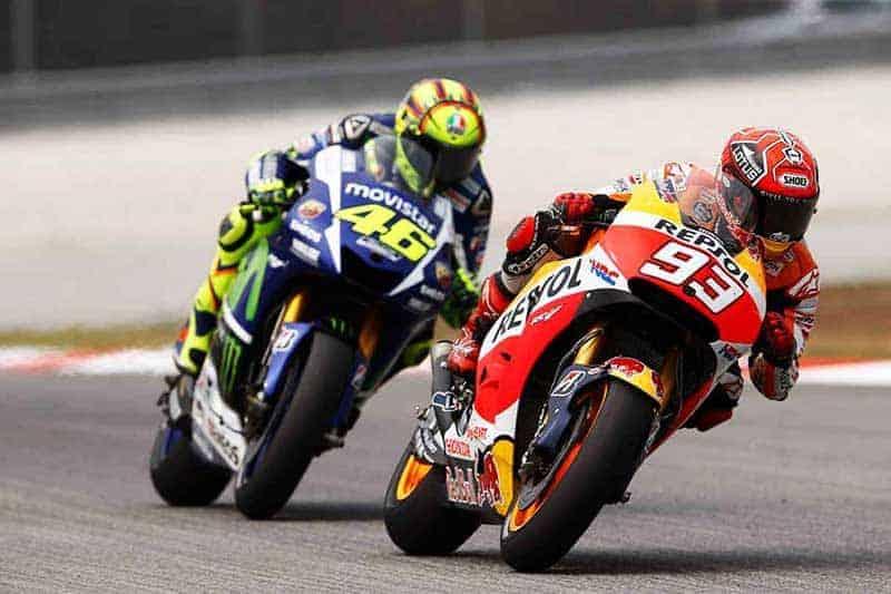 โปรแกรมถ่ายทอดสด MotoGP, Moto2 สนามที่ 10 Austria GP เดือด!!! | MOTOWISH 31