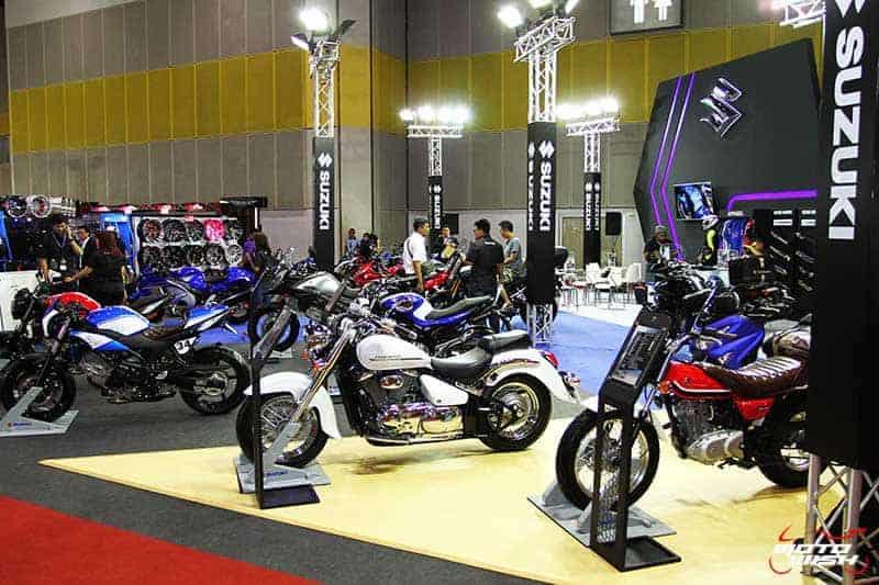 MotoWish Suzuki Big Motor Sale 2 - Suzuki อัพเดทราคารถ ทุกรุ่น ทุกซีรี่ย์ ปี 2017 - บจ. ไทยซูซูกิมอเตอร์ ประกาศอัพเดทราคารถจักรยานยนต์ซูซูกิ ทุกรุ่น ทุกซีรี่ย์ อย่างเป็นทางการ ใครสนใจรุ่นไหนติดต่อได้เลยที่โชว์รูมซูซูกิกันได้เลย