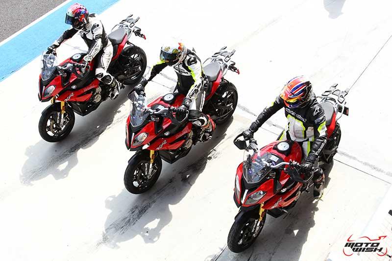 motowish-bmw-motorrad-track-experience-chang-citcuit-2016-15