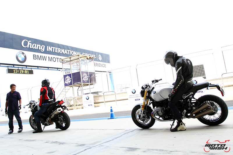 motowish-bmw-motorrad-track-experience-chang-citcuit-2016-25
