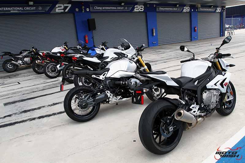motowish-bmw-motorrad-track-experience-chang-citcuit-2016-27