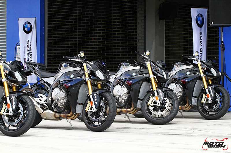 motowish-bmw-motorrad-track-experience-chang-citcuit-2016-7