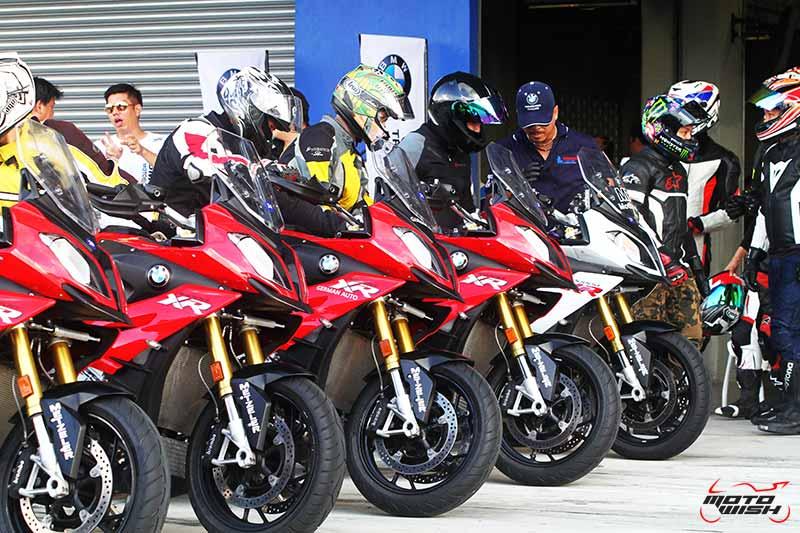 motowish-bmw-motorrad-track-experience-chang-citcuit-2016-8