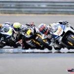 MotoWish BRIC SuperBike 2016 Round3 SB1 04 150x150 - ช็อตเด็ดมันส์ๆ Yamaha แซนวิส Honda กดแชมป์สนามที่ 3 BRIC SuperBike 1000cc. SB1 - ไฮไลท์ย้อนหลังการแข่งขัน BRIC SuperBike Championship ในรุ่น 1000 cc. SB1 สนามที่ 3 เป็นการขับเคี่ยวเสียบแซงกันอย่างสุดมันส์ให้ทีมงานและคนดูได้ลุ้นระทึกกันอีกครั้ง ระหว่าง อภิวัฒน์ วงศ์ธนานนท์ จาก ยามาฮ่า ไรเดอร์ส คลับ เรซซิ่ง ทีม แชมป์เก่าสนามที่แล้ว กับคู่กัดคู่เสียบอย่าง บอล สุหทัย แช่มทรัพย์ จาก เพาเวอร์ สปีด บิ๊กวิง เรซซิ่ง ทีม