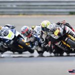 MotoWish BRIC SuperBike 2016 Round3 SB1 05 150x150 - ช็อตเด็ดมันส์ๆ Yamaha แซนวิส Honda กดแชมป์สนามที่ 3 BRIC SuperBike 1000cc. SB1 - ไฮไลท์ย้อนหลังการแข่งขัน BRIC SuperBike Championship ในรุ่น 1000 cc. SB1 สนามที่ 3 เป็นการขับเคี่ยวเสียบแซงกันอย่างสุดมันส์ให้ทีมงานและคนดูได้ลุ้นระทึกกันอีกครั้ง ระหว่าง อภิวัฒน์ วงศ์ธนานนท์ จาก ยามาฮ่า ไรเดอร์ส คลับ เรซซิ่ง ทีม แชมป์เก่าสนามที่แล้ว กับคู่กัดคู่เสียบอย่าง บอล สุหทัย แช่มทรัพย์ จาก เพาเวอร์ สปีด บิ๊กวิง เรซซิ่ง ทีม