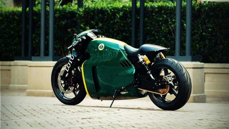 motowish-lotus-c-01-motorcycle-sales-04