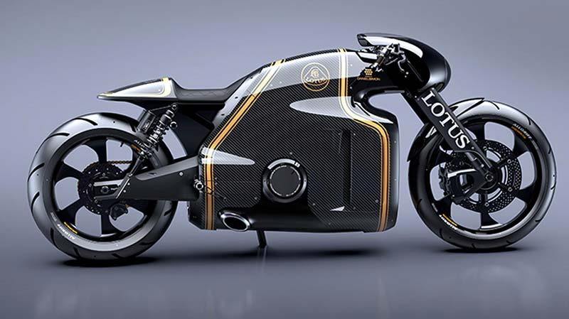 motowish-lotus-c-01-motorcycle-sales-06
