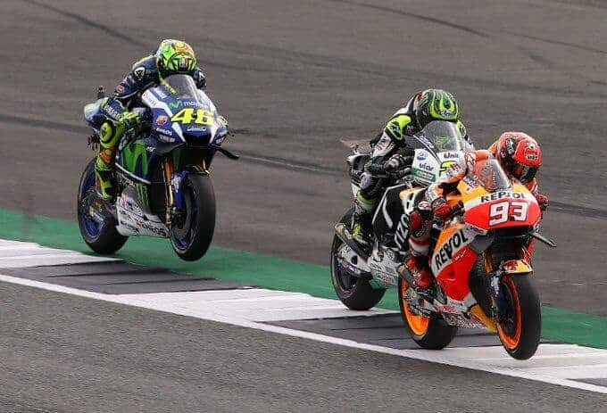 MotoWish-MotoGP-SilverStone-2016