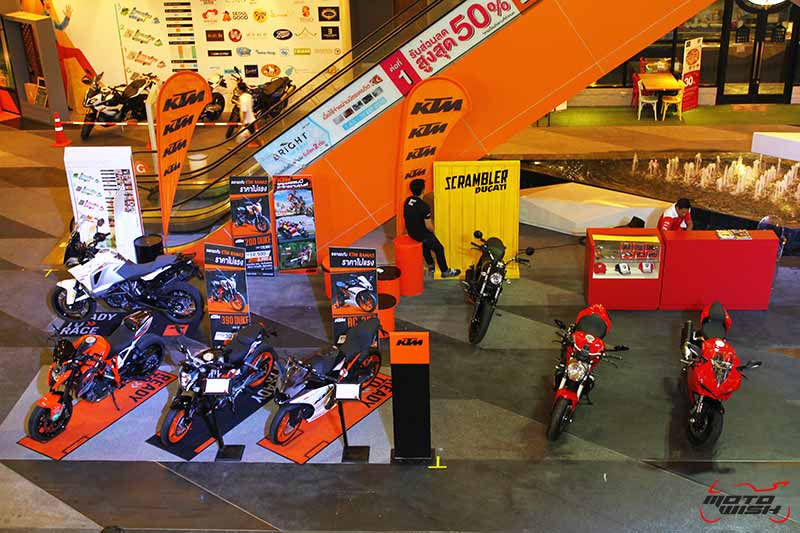 motowish-the-bright-superbike-show-2016-3