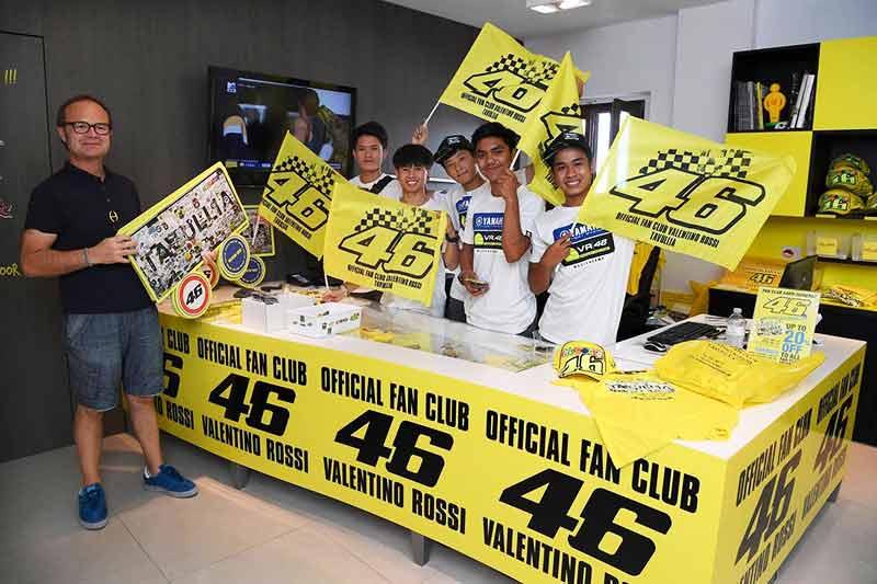 yamaha-vr46-master-camp-2-4
