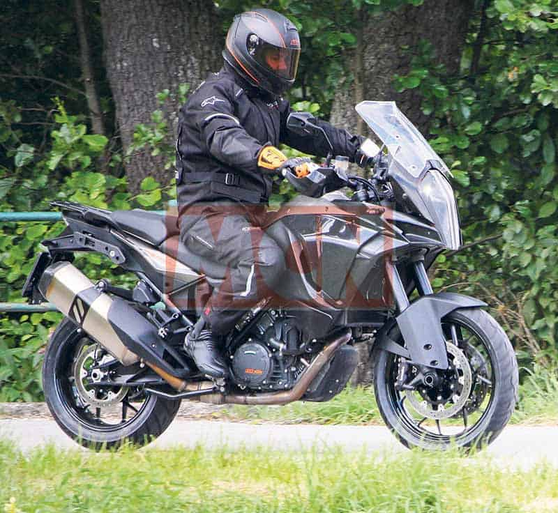 motowish-KTM-adventure-2