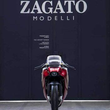 motowish-MV-Agusta-F4Z-Zagato-10