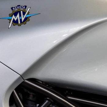 motowish-MV-Agusta-F4Z-Zagato-2