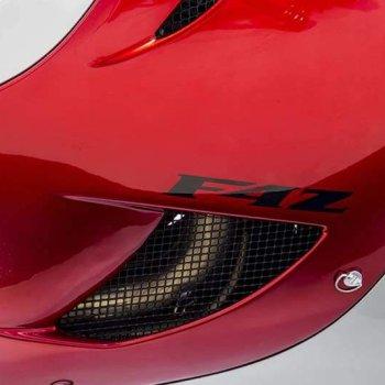 motowish-MV-Agusta-F4Z-Zagato-3
