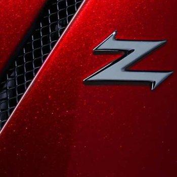 motowish-MV-Agusta-F4Z-Zagato