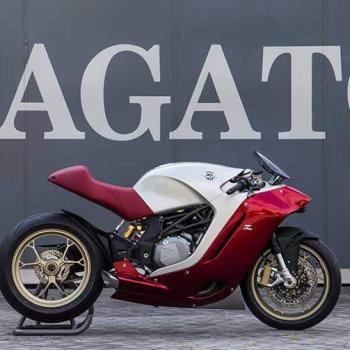 motowish-MV-Agusta-F4Z-Zagato-5