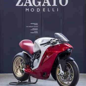 motowish-MV-Agusta-F4Z-Zagato7