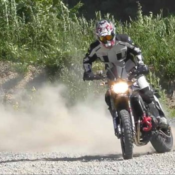 motowish-yamaha-fz-10-adventure-3