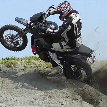 motowish-yamaha-fz-10-adventure-5