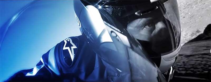 motowish Yamaha R6 teaser 1 - ทีเซอร์ R- Series ใหม่ จากค่ายแยม 4 ตุลาคมนี้รู้กันใช่ All New Yamaha R6 ไหม? - หลังจากเป็นข่าวฮือฮากันก่อนหน้านี้ว่าปีหน้า Yamaha R6 จะเปลี่ยนโฉมใหม่แบบ All New ไม่ว่าจะสายข่าวฝั่งญี่ปุ่น หรือยุโรป ต่างก็บอกเป็นเสียงเดียวกันว่าไม่น่าพลาดแน่นอน ทั้งยังมีภาพเรนเดอร์ที่ปล่อยออกมามากมาย ล่าสุด Yamaha Motor Europe ปล่อยทีเซอร์ Yamaha R