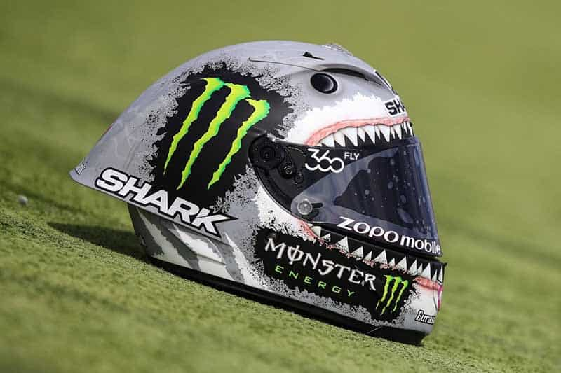 motowish-lorenzo-helmet-aragon-2016-1