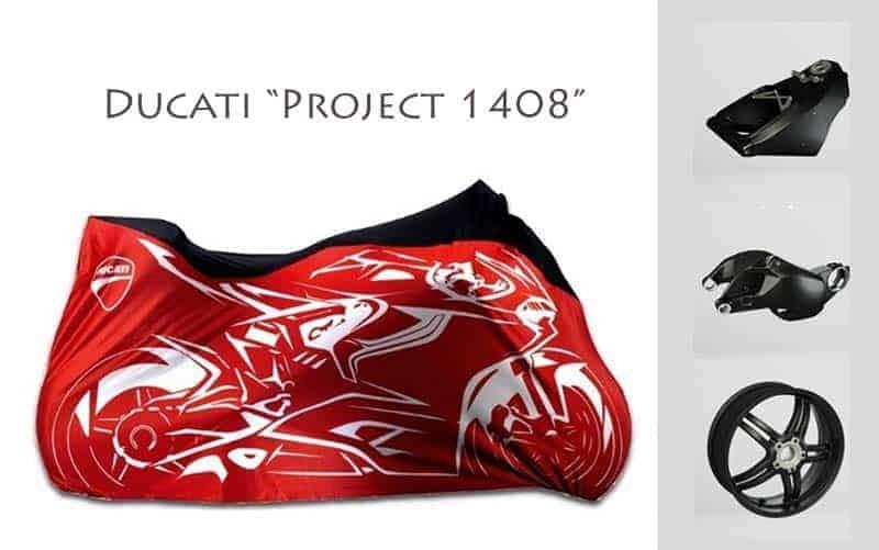 ducati-project-1408-10