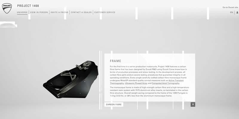 ducati-project-1408-8