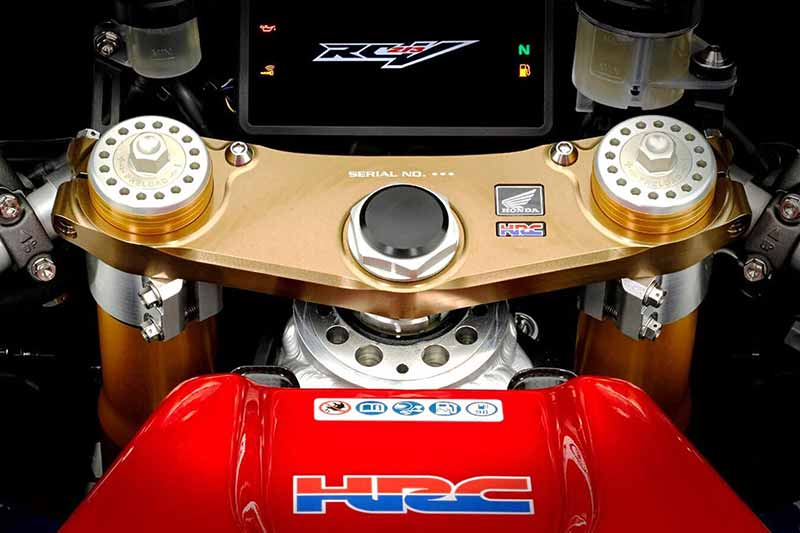motowish-2016-hrc-sports-kit-honda-rc213v-s