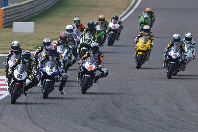 motowish-2016-asia-road-racing-ap250-rcae-03