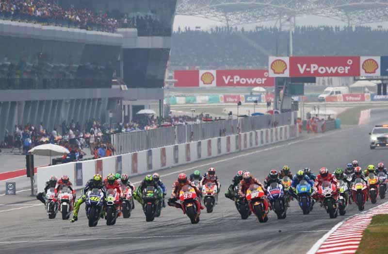 motowish-2016-motogp-sepang-circuit-time