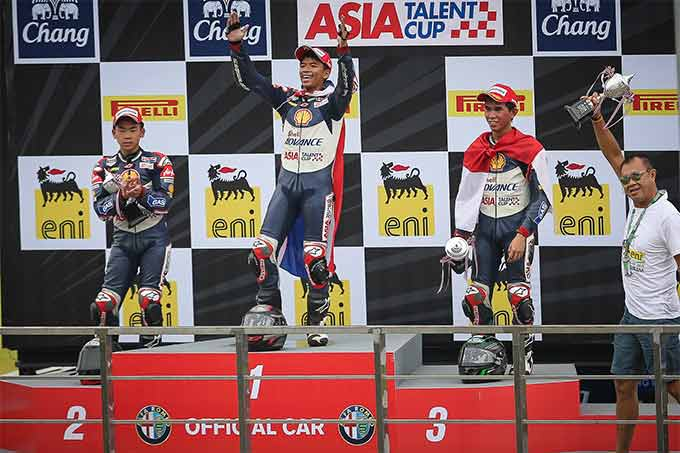 motowish-2016-shell-advance-asia-talent-cup-race-01