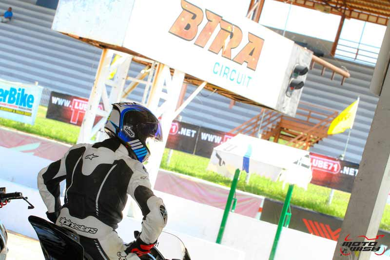 motowish-30th-bira-circuit-pattaya-4