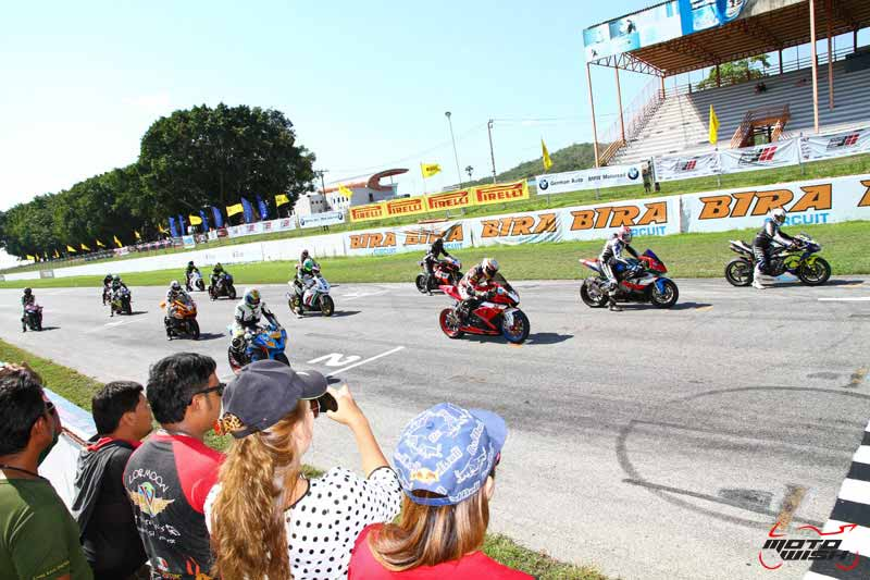 motowish-30th-bira-circuit-pattaya-5