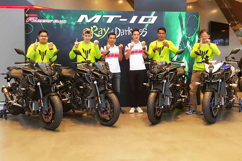 motowish-yamaha-mt-10-2016-01