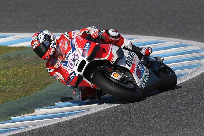 motogp-japanese-gp-2016-mdovizioso