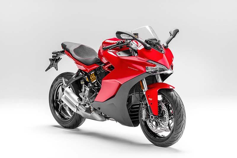 motowish-ducati-supersport-939-3