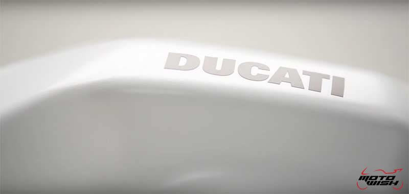 motowish-ducati-supersport-939-4
