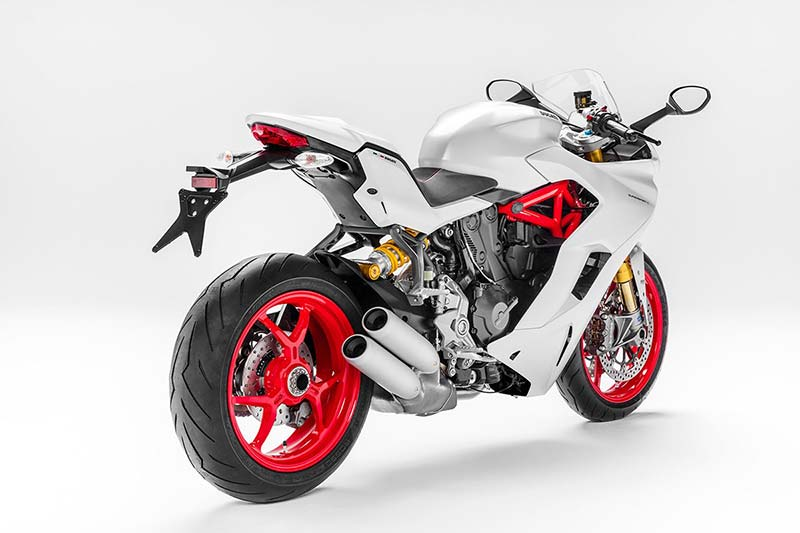 motowish-ducati-supersport-939-s-1
