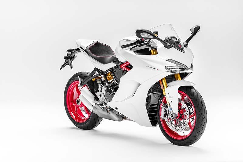 motowish-ducati-supersport-939-s-2