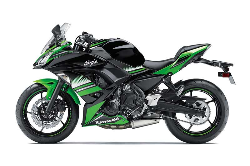 motowish-kawasaki-ninja-650-green-1