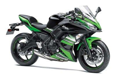 motowish-kawasaki-ninja-650-green-2