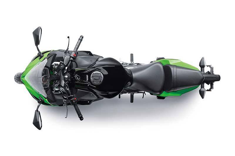 motowish-kawasaki-ninja-650-green-3