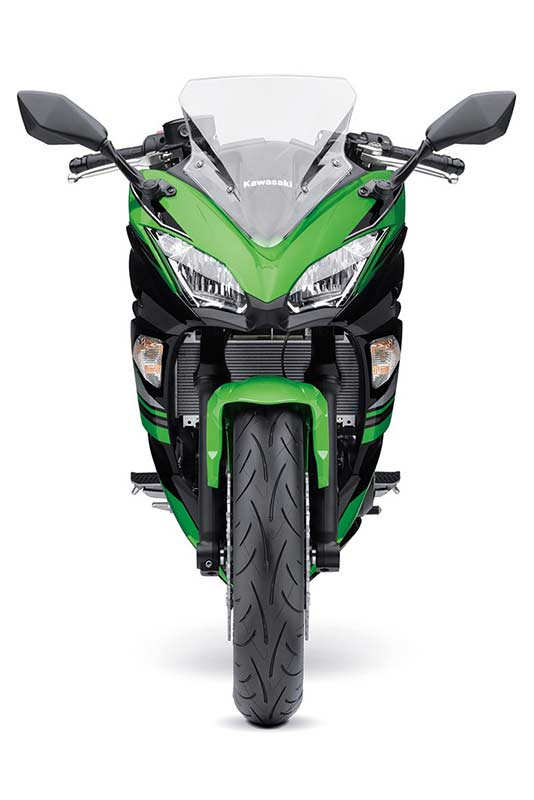 motowish-kawasaki-ninja-650-green-4