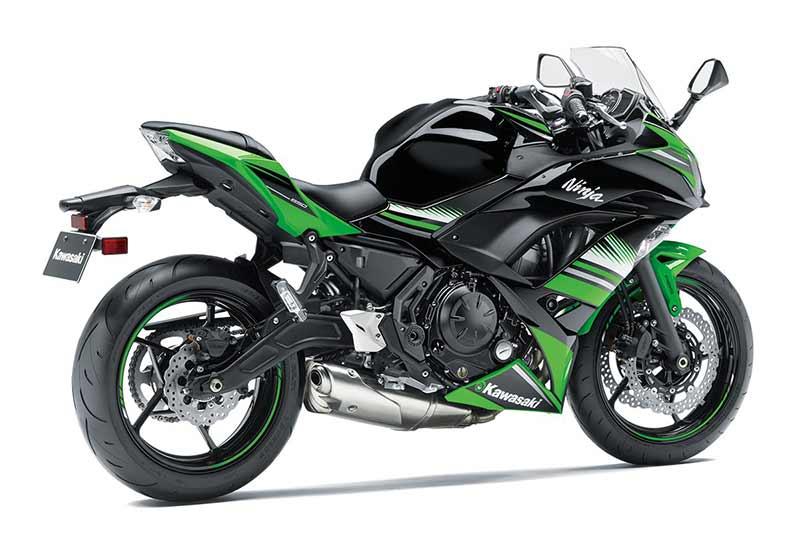 motowish-kawasaki-ninja-650-green