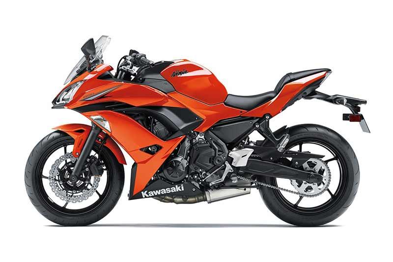 motowish-kwasaki-ninja-650-orange-1